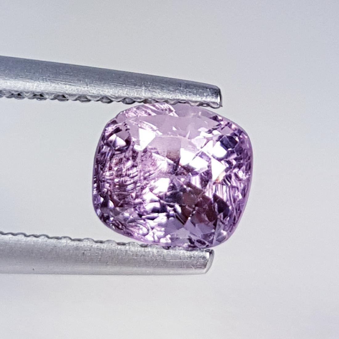 1.29 ct Awesome Gem Natural Spinel