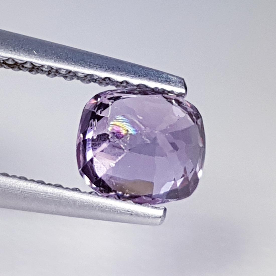 1.29 ct Awesome Gem Natural Spinel - 2