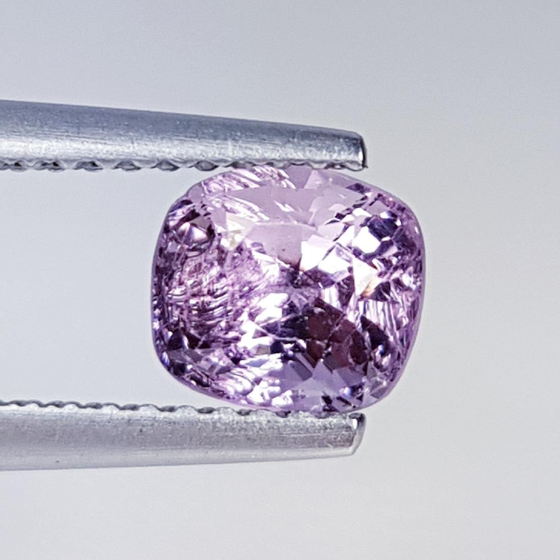 1.29 ct Awesome Gem Natural Spinel - 3