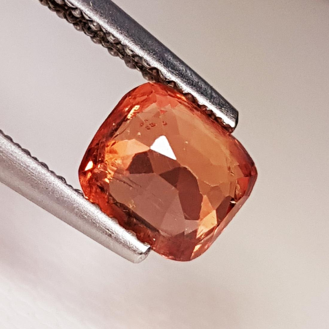 1.39 ct Wonderful Natural Spinel - 3