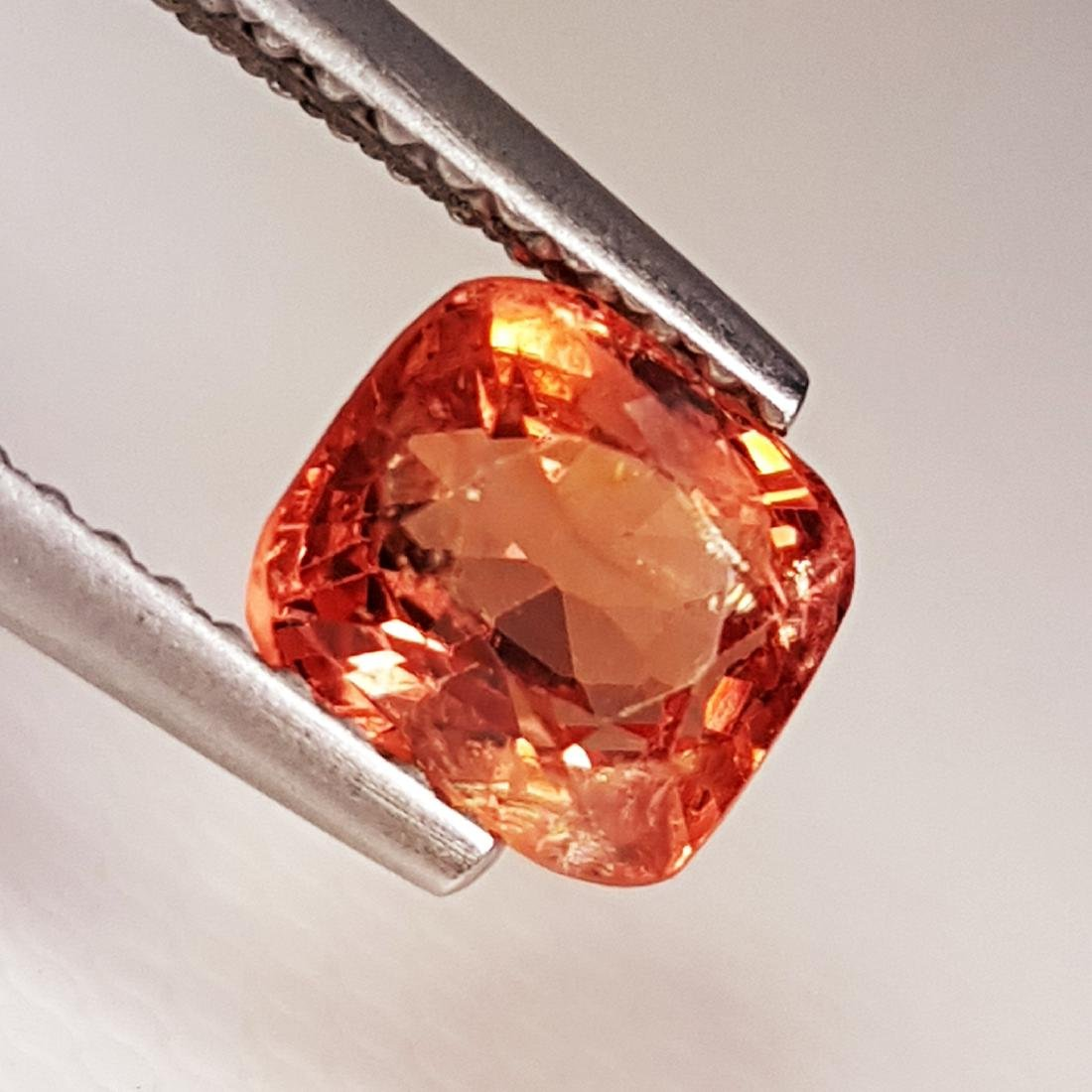 1.39 ct Wonderful Natural Spinel - 4