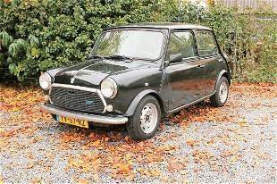 Mini 1000 Special