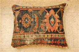 """Hand Made Pillow in Size 1'.3""""x1'6"""""""