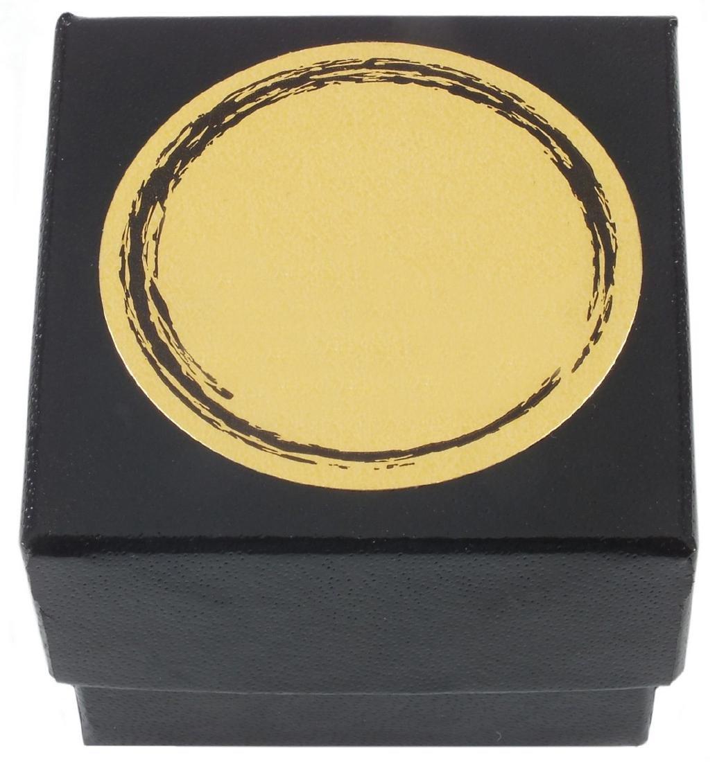 VIKING WARRIOR'S RING C.866-1067 AD, Sz 10 - 3