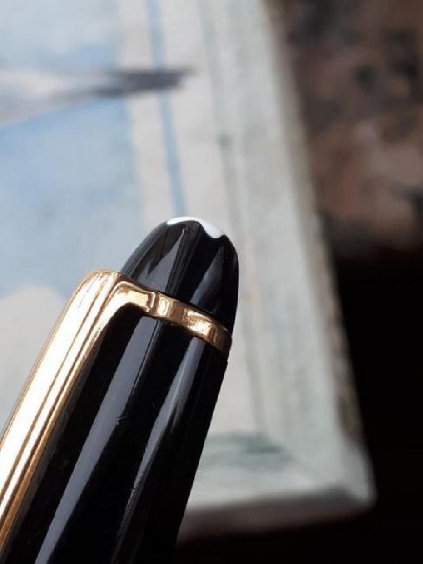 fountain pen - 3