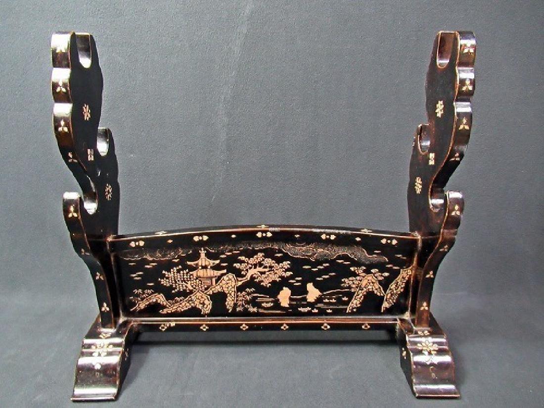 Japanese Sword Standard Kake Meiji period