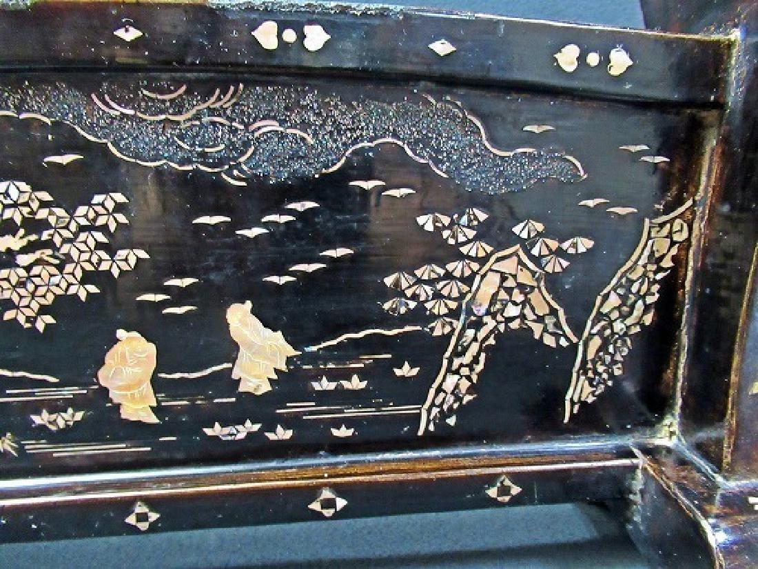 Japanese Sword Standard Kake Meiji period - 6