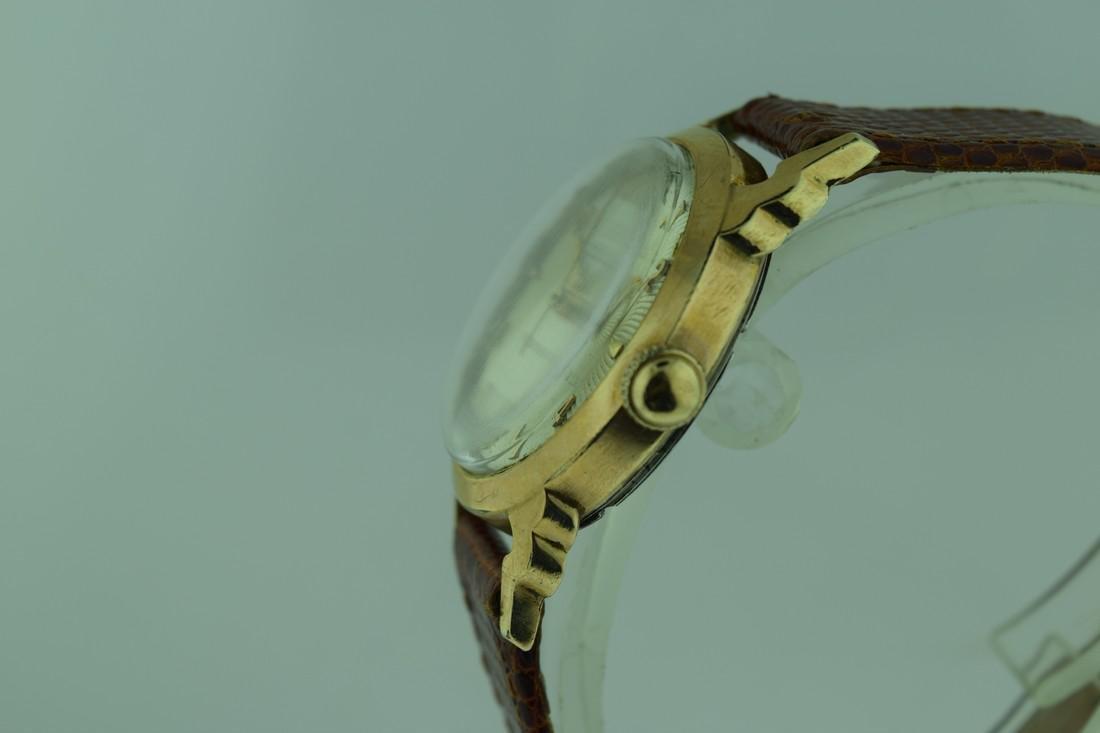 Vintage Bulova Selfwinding 23 Jewels Watch, 1954 - 3