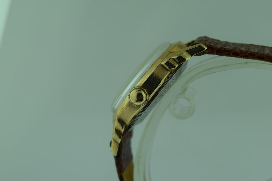 Vintage Bulova Selfwinding 23 Jewels Watch, 1954 - 4