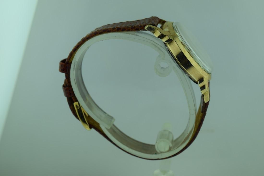 Vintage Bulova Selfwinding 23 Jewels Watch, 1954 - 6