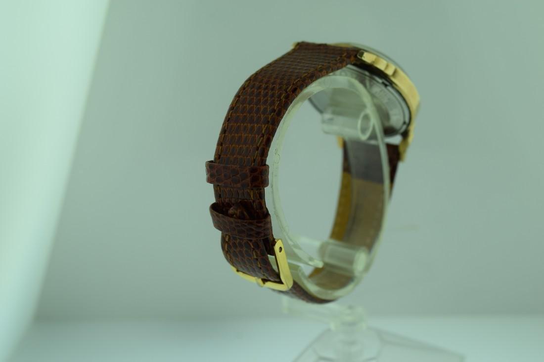 Vintage Bulova Selfwinding 23 Jewels Watch, 1954 - 7