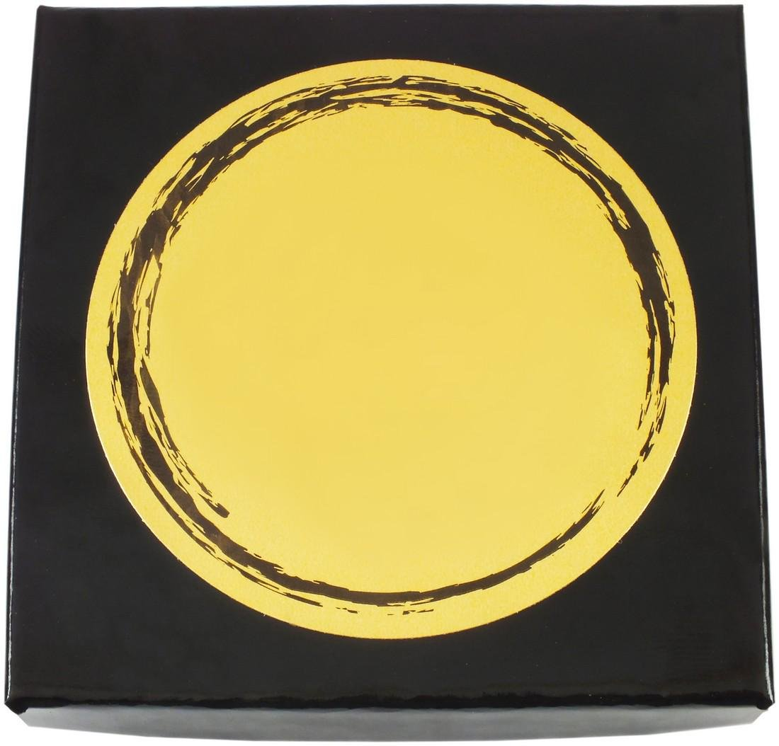 VIKING LUNAR/ASTROLOGICAL PENDANT C.850-950 AD - 2