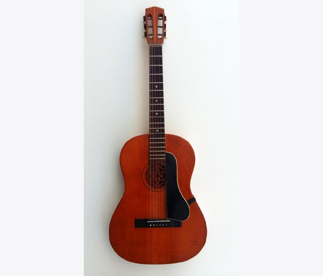 HOPF old acoustic folk - Germany, 60's/70's