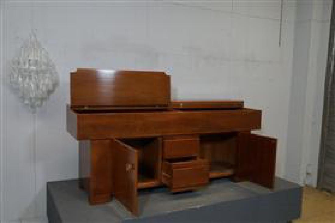 Giovanni Michelucci Sideboard - 4