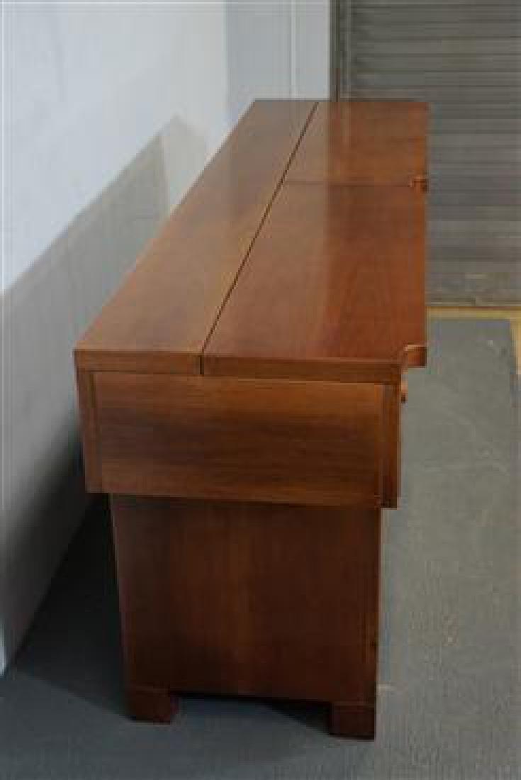 Giovanni Michelucci Sideboard - 5