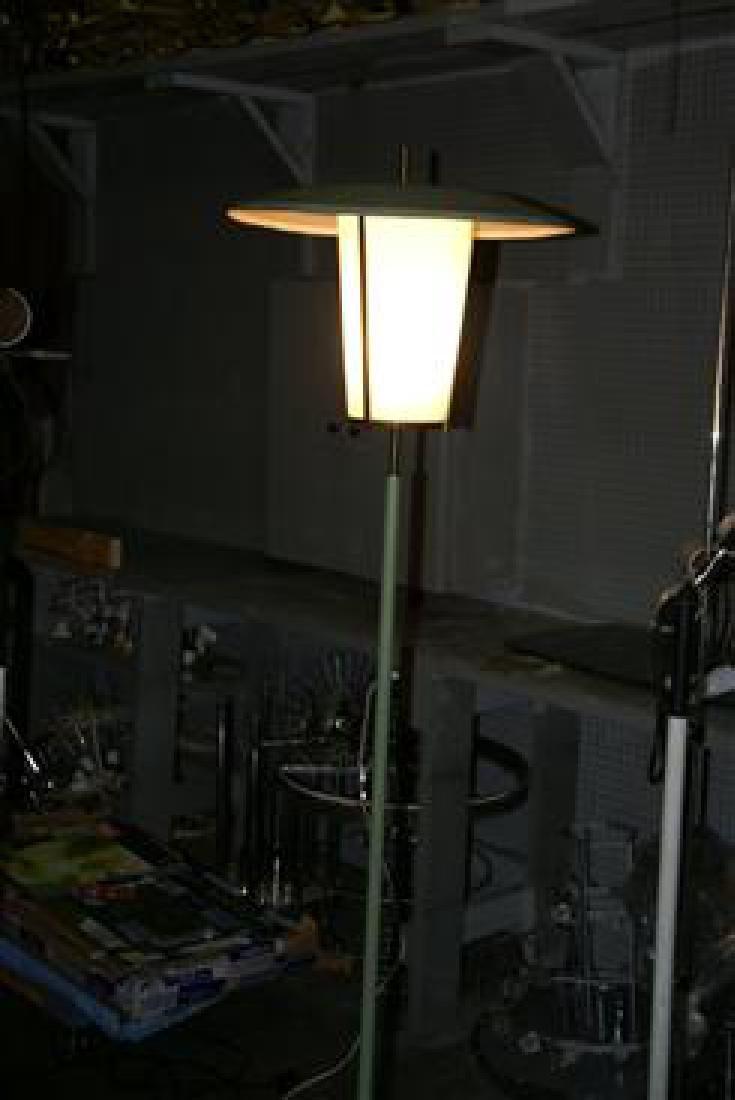 Stilnovo Floor Lamp - 2