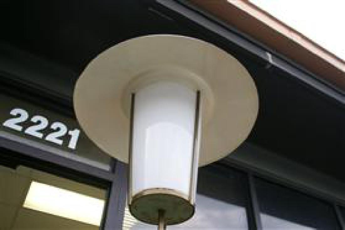 Stilnovo Floor Lamp - 4