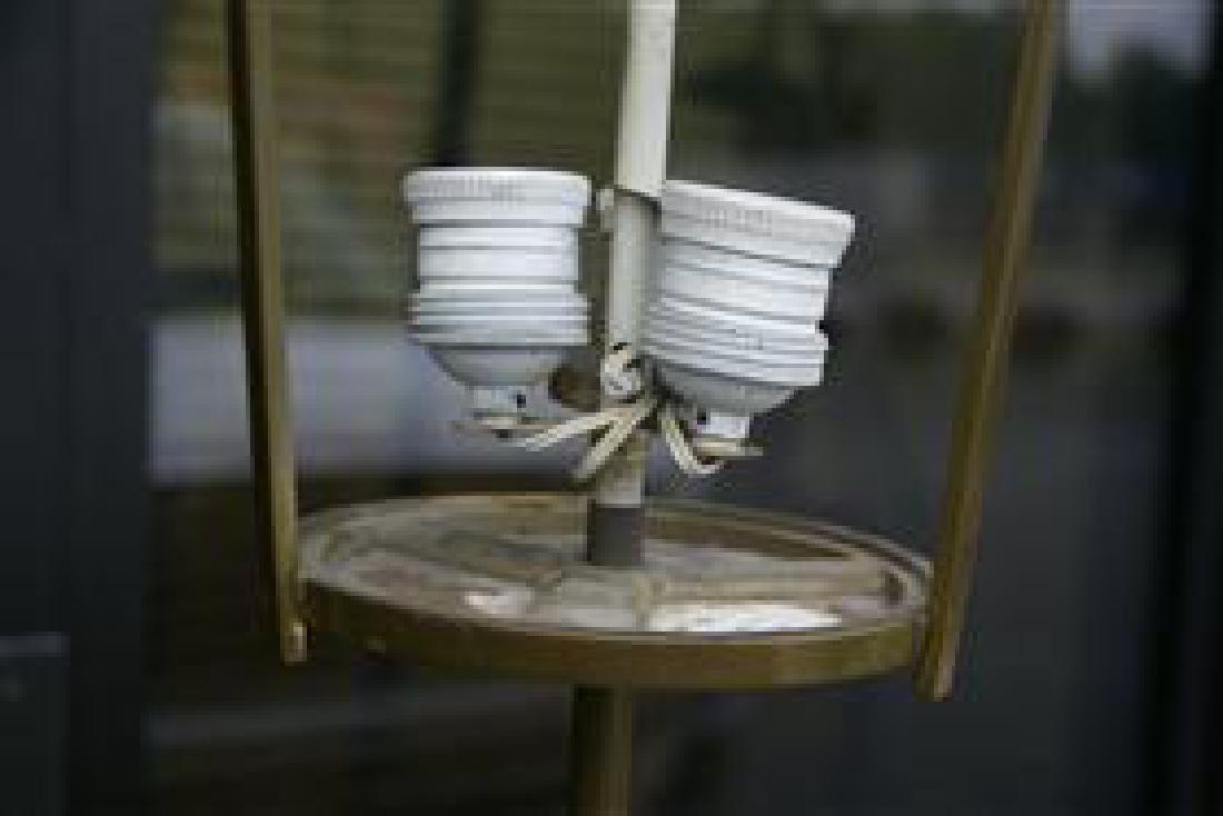 Stilnovo Floor Lamp - 5