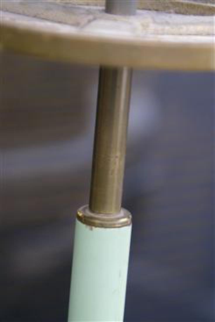 Stilnovo Floor Lamp - 6