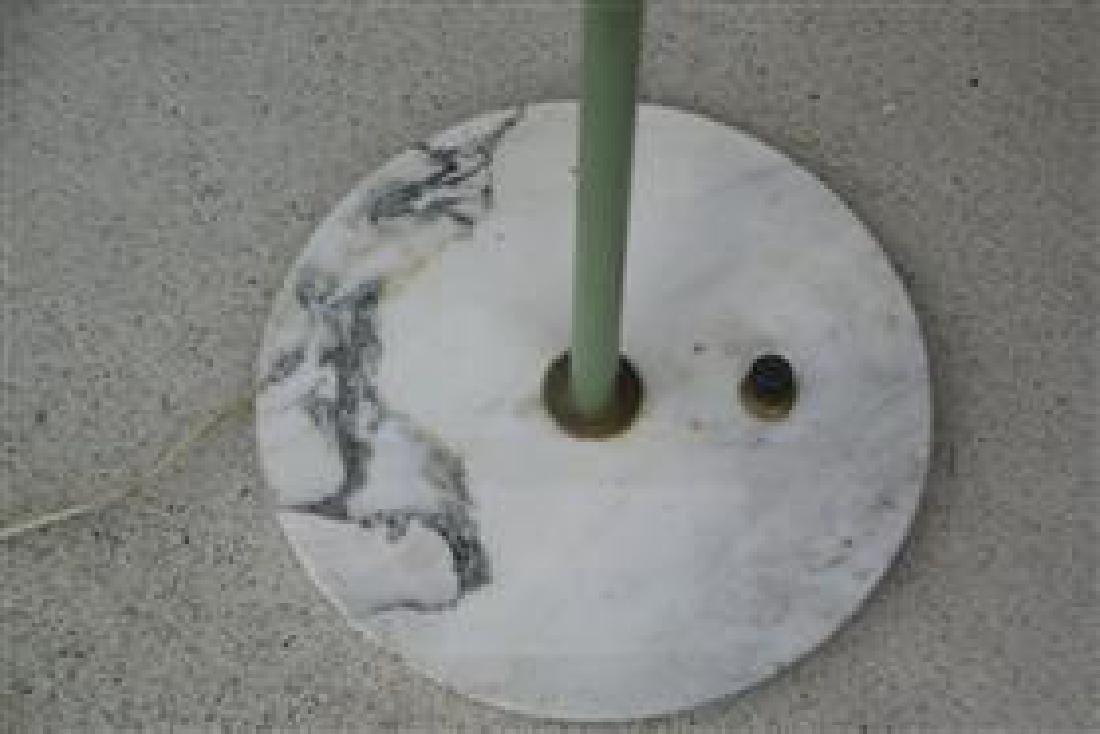 Stilnovo Floor Lamp - 7