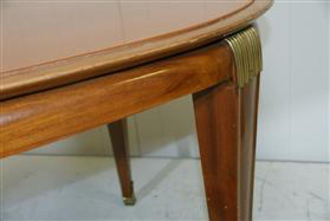 Dining Table - 5
