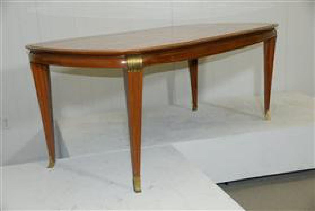 Dining Table - 7