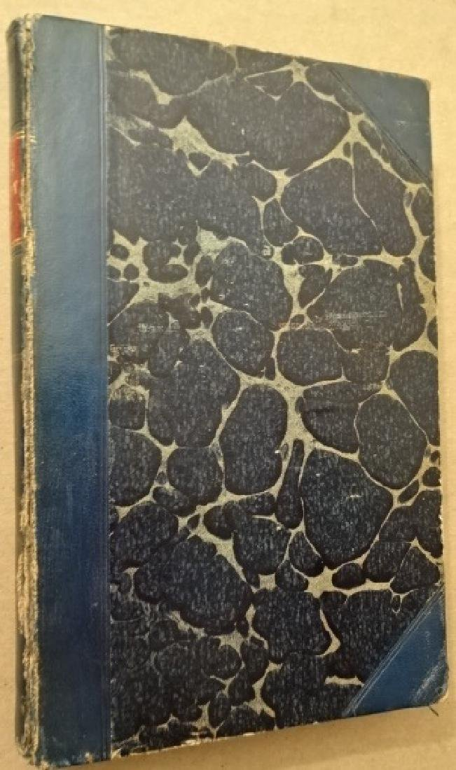 1794 Hunt's Collection of Cases on Annuity Act - 4