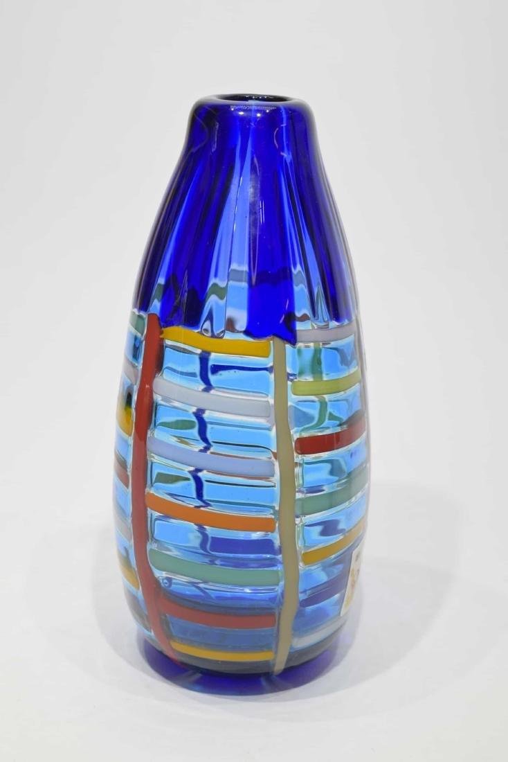 Gabriele Urban ( La Fornasotto ) - Murano glass art - 3