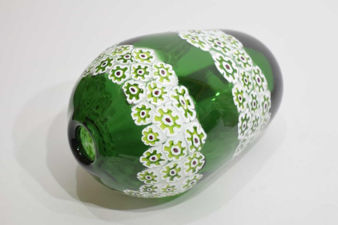 Gabriele Urban ( La Fornasotto ) - Murano glass art - 5