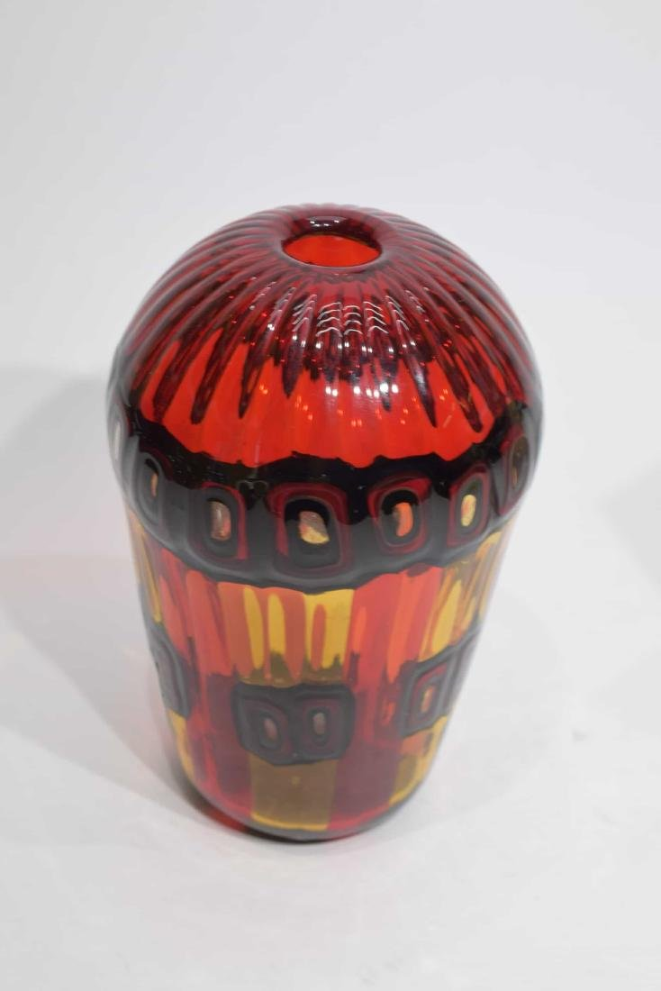 Gabriele Urban ( La Fornasotto ) - Murano glass art - 2