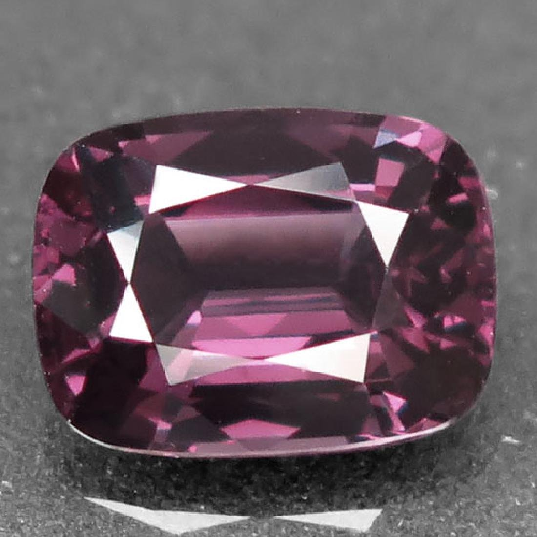 Spinel 2,83ct