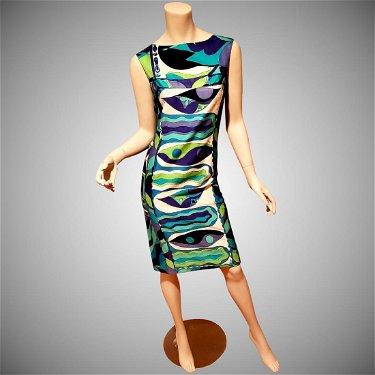c0b50f62ea3b Jasper52 - No Reserve Vintage Couture Fashion