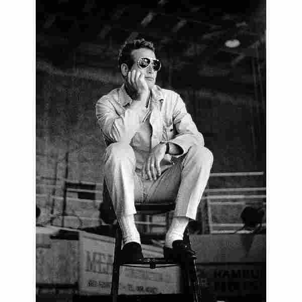 Paul Newman 1963