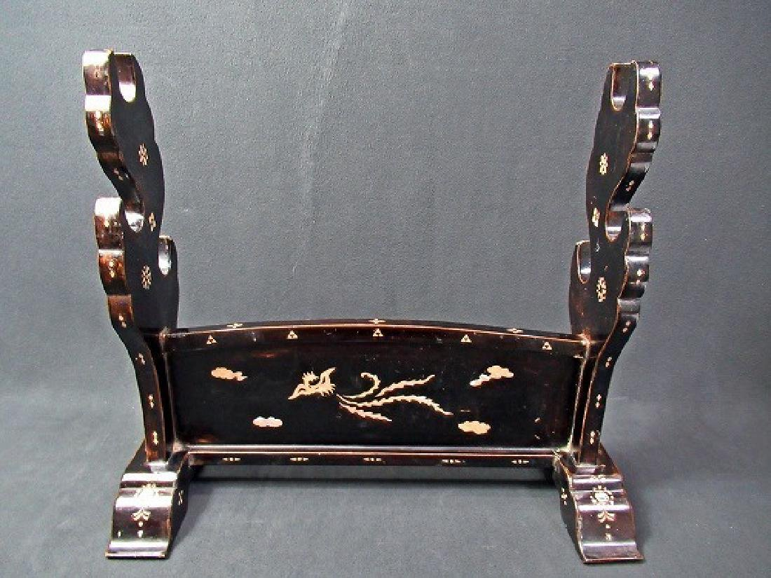Japanese Sword Standard Kake Meiji period - 2