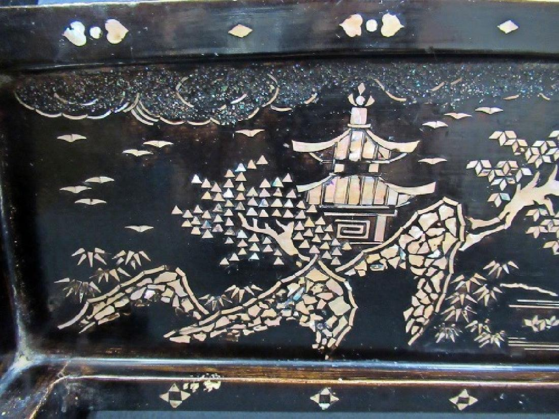 Japanese Sword Standard Kake Meiji period - 3