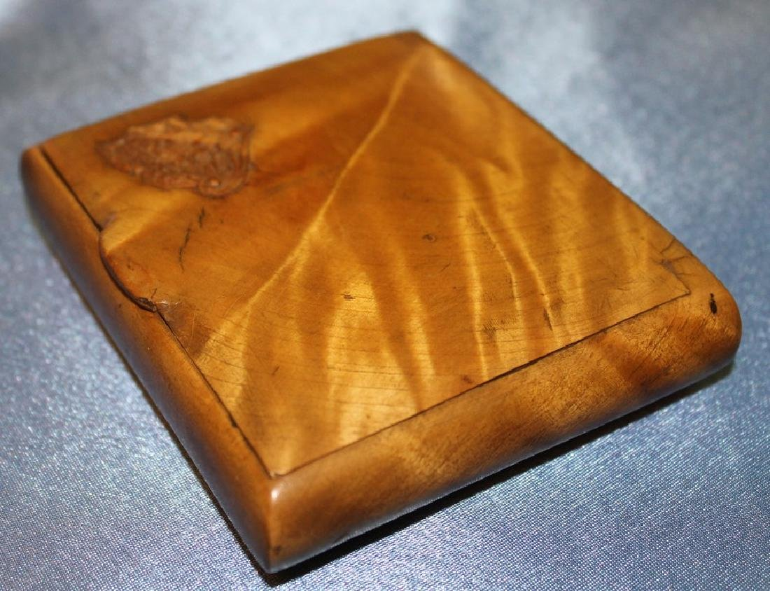 cigarette case - 6
