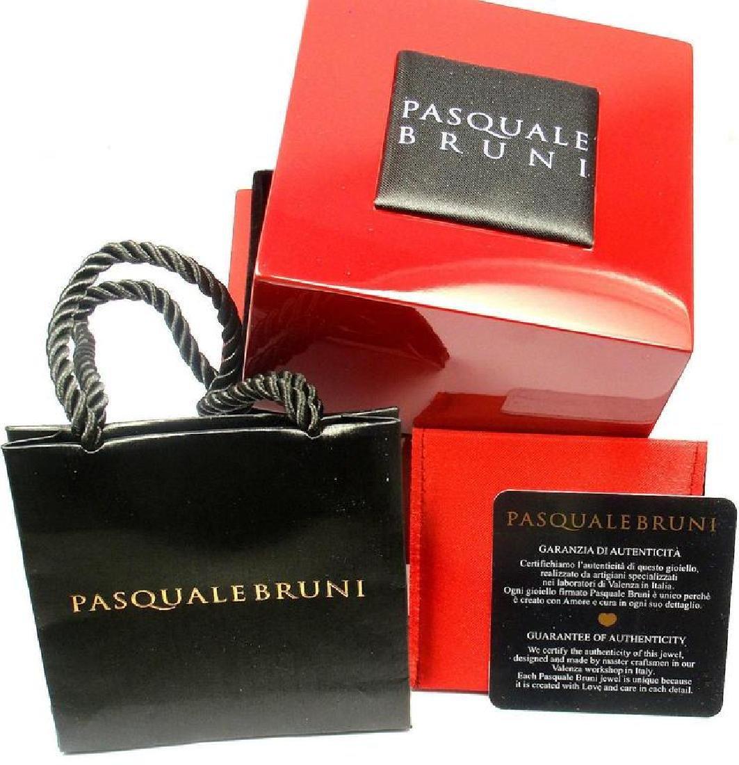 Pasquale Bruni Profondo Amore Diamond Yellow Gold - 8