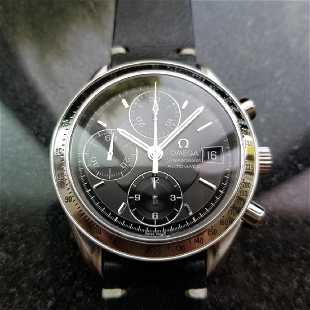 c28abc7ef8b75 Vintage Omega Watches for Sale   Antique Omega Watches