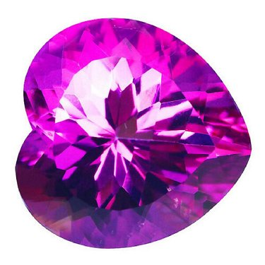 Impressive Loose Gemstones
