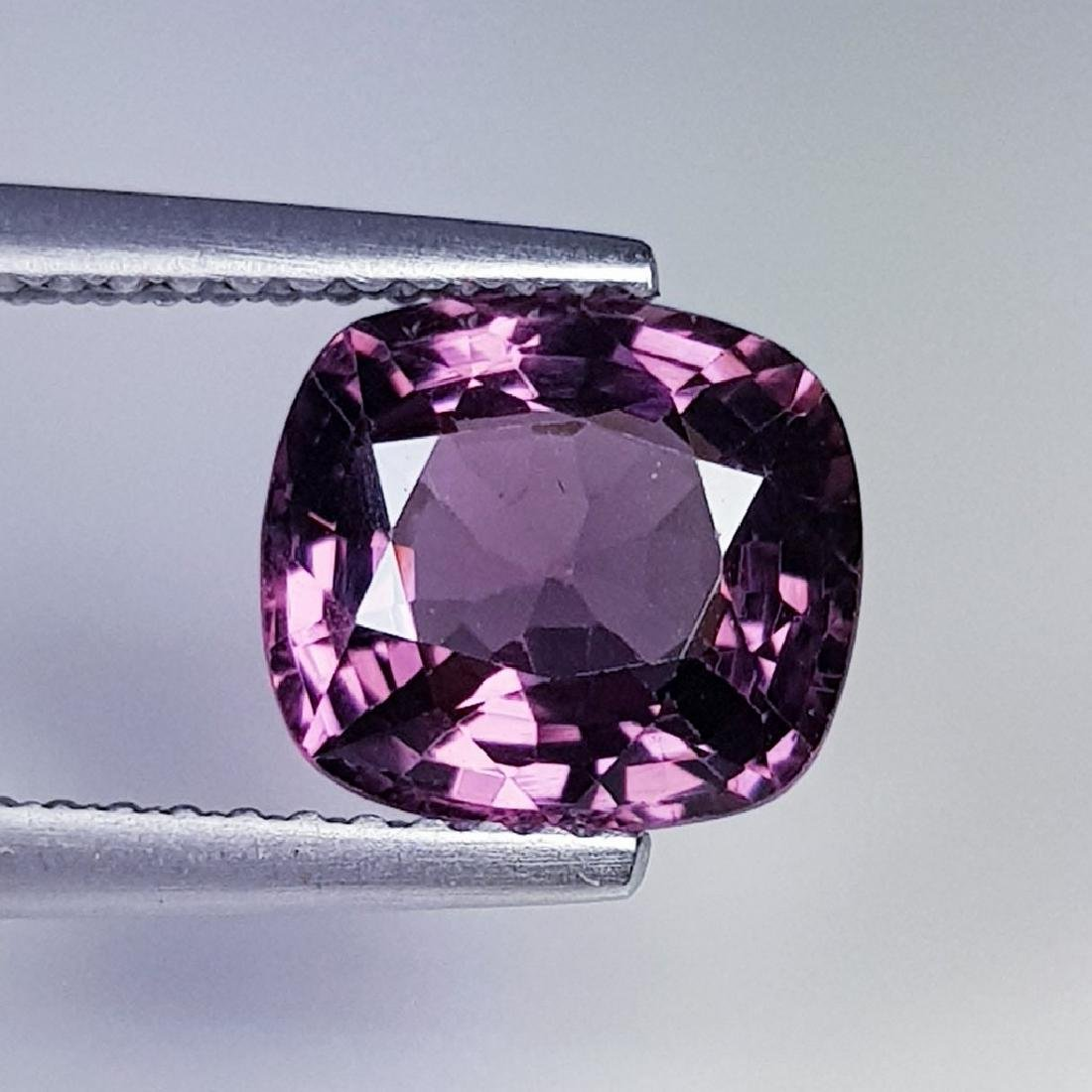 2.40 ct Natural Spinel