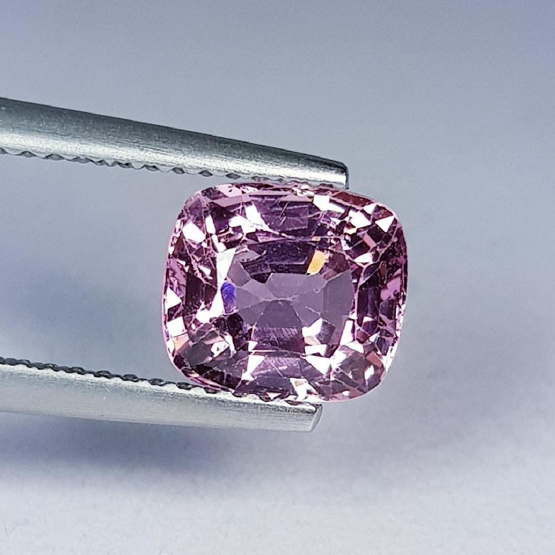 2.20 ct Natural Spinel
