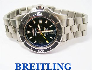 e7c95760746 Men's Luminox Swiss Made H3mbm Watch - Nov 22, 2017   Eric's Estate ...