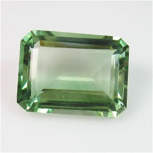 13421c6b0bde7 38 CARATS BIG SIZE DEEP GREEN EMERALD CRYSTAL FROM SWAT - Mar 13 ...