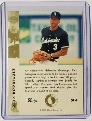Bid In Sports Cards And Memorabilia Auction On Aug 06 2020