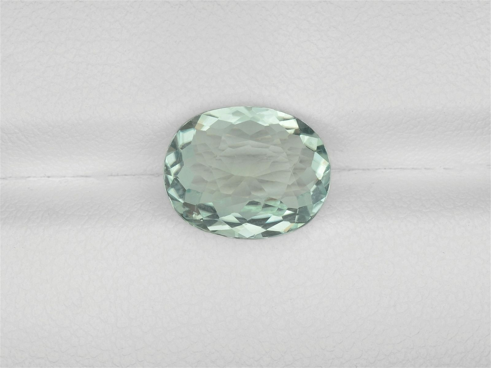 Paraiba Tourmaline, 3.24ct, Mined in Mozambique
