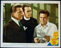 The Postman Always Rings Twice (Metro-Goldwyn-Mayer,
