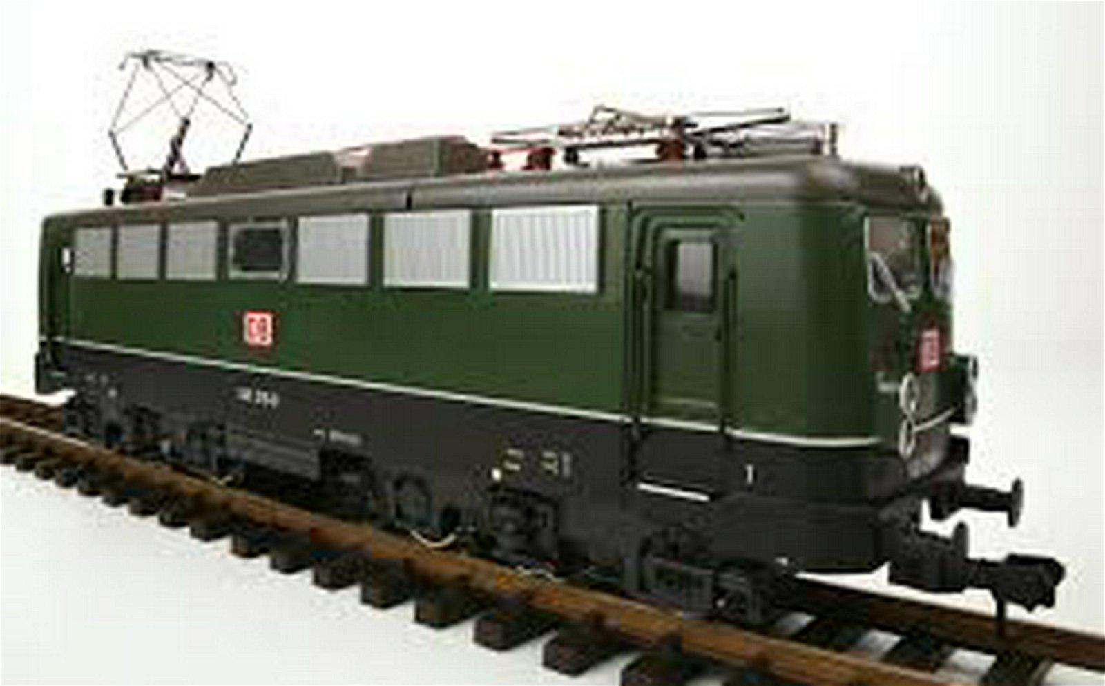 Marklin 54213 , E40 electric locomotive, gauge 1,