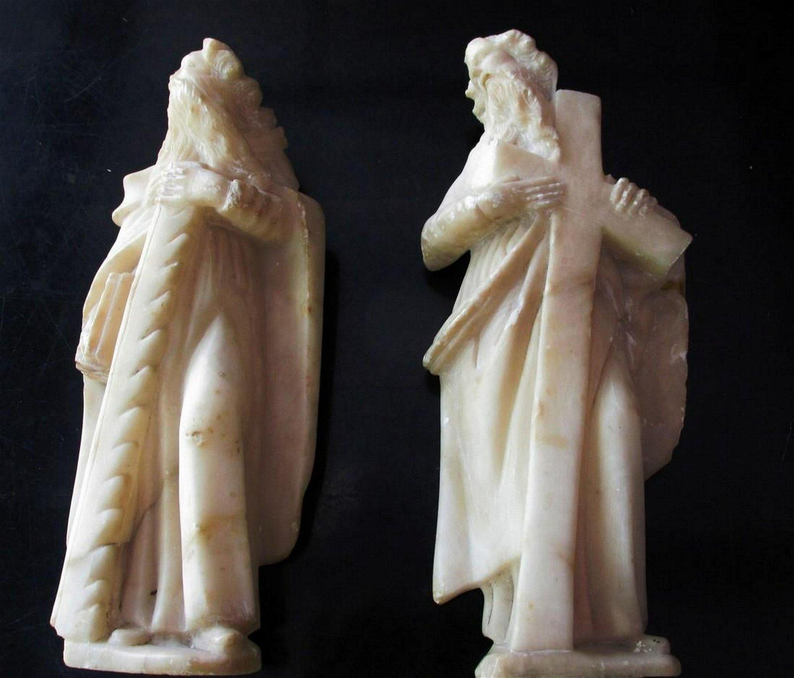 Two Evangelist