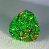 Australian Doublet Opal 4.50 ct