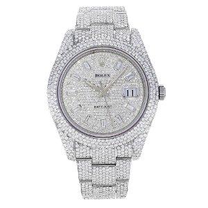 Bid in Vintage to Modern Designer Watches Auction on Sep 11